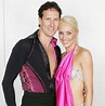 Strictly star Camilla Sacre-Dallerup ditches dance for ...
