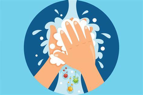 Jun 20, 2021 · untuk toko, mal, bandara ini sudah ketat menerapkan protokol kesehatan dari cuci tangan, jaga jarak. Gambar Cuci Tangan Corona Hitam Putih ~ Pablo Gambar HD