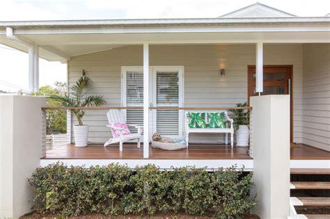 desain rumah minimalis harga  juta terkeren