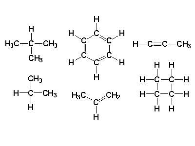versatile carbon