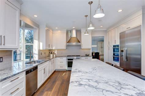 denver granite marble quartzite countertops slabs