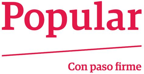 brand new new name logo and identity for popular by brand union