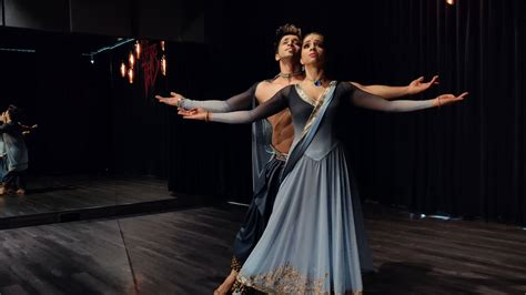 Kumar Sharma - Titanic | My Heart will go on | INDIAN ...