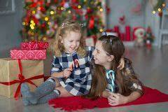 Cute Christmas Stock Images - 209,793 Photos