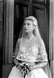 Chic, Vintage, Inspiration - Grace Kelly's gorgeous ...