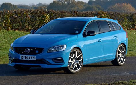 volvo  polestar uk wallpapers  hd images