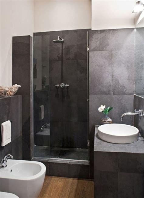 duchas  opciones  banos pequenos