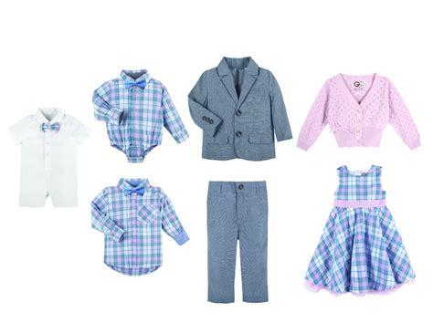 G-Cutee Adorable Kids Easter Clothes   MarinoBambinos
