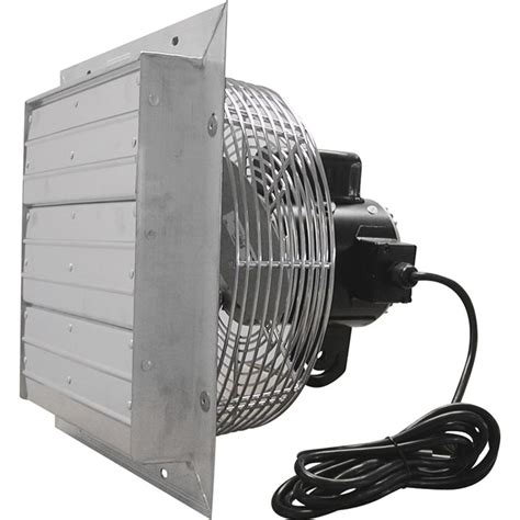 variable speed exhaust fan greenhouse kits commercial hobby greenhouses and