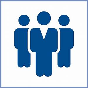 Management Consulting Icon | www.imgkid.com - The Image ...