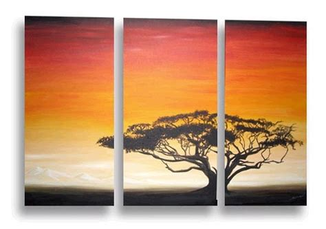 Custom Rolled Canvas  Canvas Printing  Uprintingcom. Divider Design Of Living Room. Medieval Dining Room Table. Interior Design Of Living Rooms. Conga Room La Live Dress Code. Gaming Pc For Living Room. Dividing A Large Living Room. Tiny Dining Room. Mirrors In Living Room