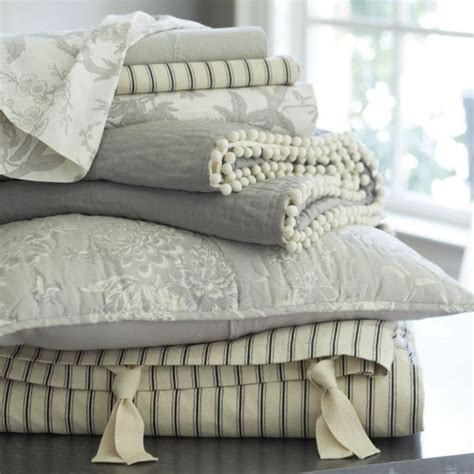 ticking stripe quilt 1000 images about ticking stripe duvet cover on