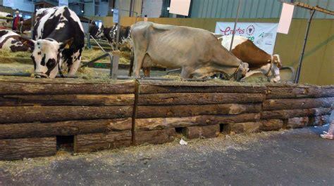 chambre agriculture rennes l 39 agriculture un secteur ambigu en terme d 39 emploi