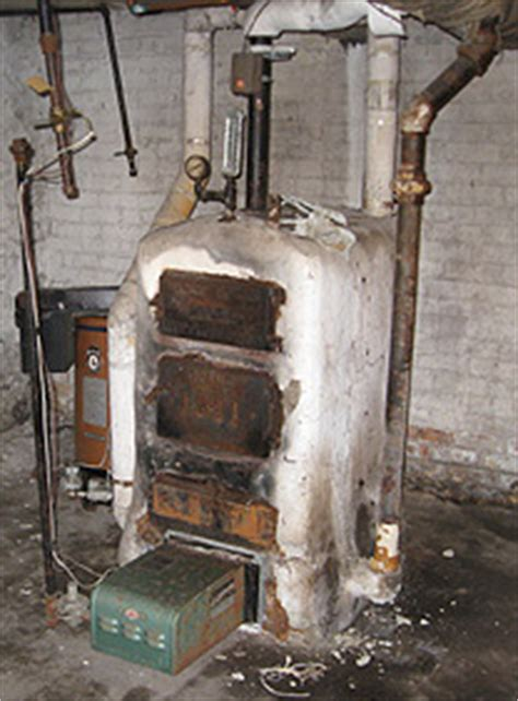 asbestos removal kingston    asbestos