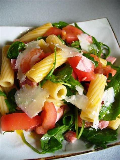 les 25 meilleures id 233 es concernant recettes de salade de
