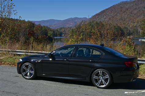 2013 Bmw M5 by Mdernst S 2013 Bmw M5 Bimmerpost Garage