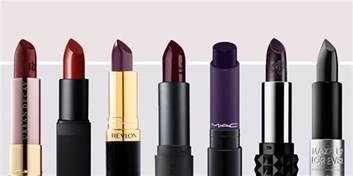 kid wedding dresses 11 best lipstick shades for summer 2017 and purple lipsticks