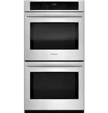 monogram gas electric wall ovens monogram professional kitchens