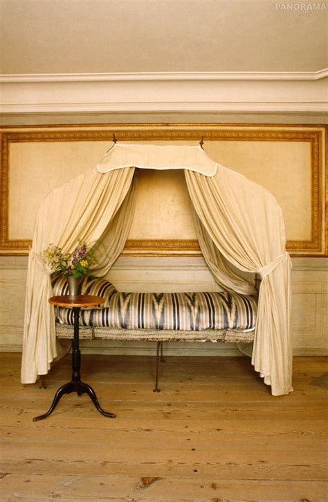 draped bed 513 best images about canopy beds draped beds on