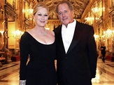 The Meryl Streep Love Story You Should Know More About | E ...
