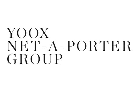 net a porter uk data insight intern at yoox net a porter ynap uk studony