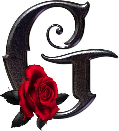 lettere alfabeto gotico alfabeto g 243 tico rockero oh my alfabetos letras y