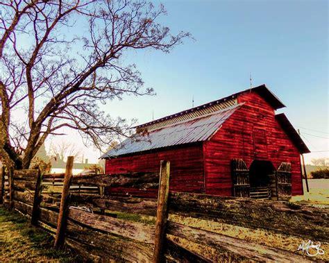 Barn Images Free by Ten Beautiful Barns In Carolina