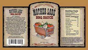 barbecue sauce labels allrights reserved c 2005 With bbq sauce label template