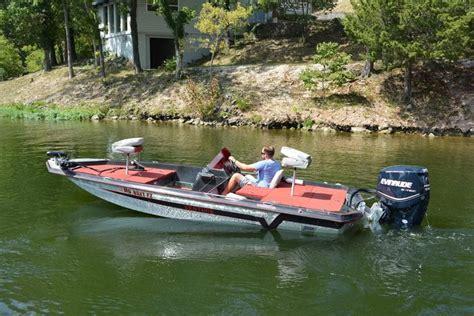 venture ft bass boat sc power boat  sale www