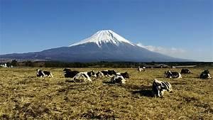 100 Famous Japanese Mountains - Wikipedia