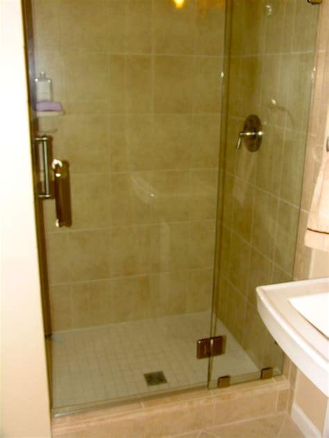 stand  shower tile tile work bathroom shower