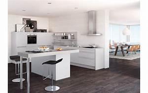 Inselkuche 5900480 3 hochwertige kuchen fur jeden for Inselküche