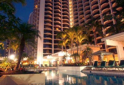 waikiki beach marriott resort spa oahu reviews