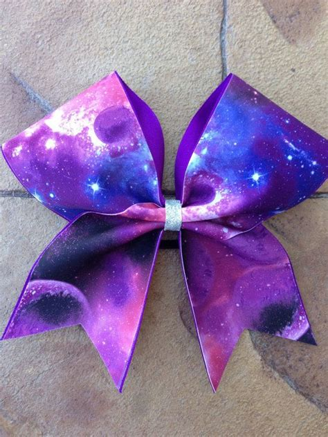 big bow pictures 25 best ideas about bows on bows cheerleading bows and big bows