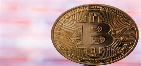 Bitcoin purchases just got much easier. How To Buy Bitcoin Instantly - The Merkle News