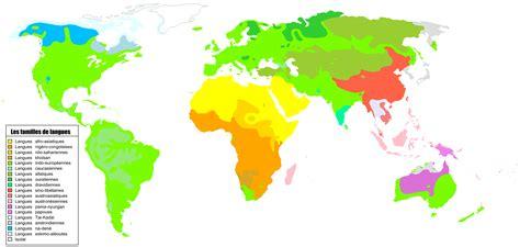 Famiglia Linguistica Wikipedia