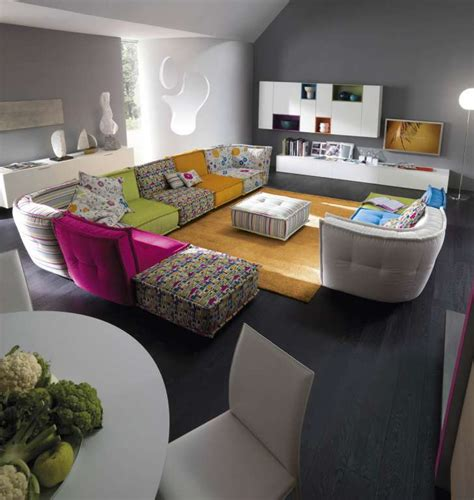 canapé relax chateau d ax canapé design contemporain modèle 3816 chateau d 39 ax