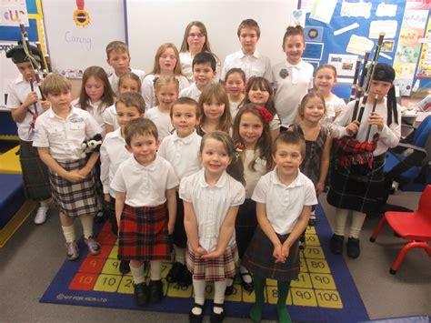 cullivoe primary school