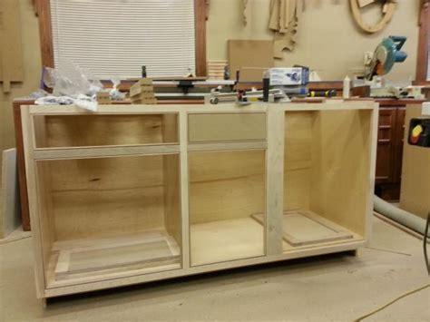 fabrication caisson armoire de cuisine 28 images