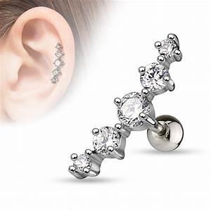 piercing helix bijoux original With bijoux piercing