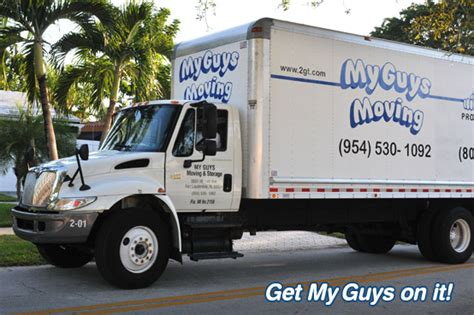 Movers Fort Lauderdale  Moving Companies Fort Lauderdale. Law Schools In South Florida. B S In Nutrition Online Student Default Rates. Self Directed Ira With Checkbook Control. Solutions Heating And Air Data Quality Model