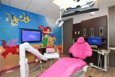 by design hortonville wi dentist advanced dental associates pediatric dentist Smiles