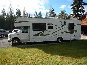 Jayco Greyhawk 315s Rvs For Sale