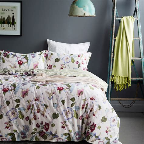 Cheap Comforter Sets Bedroom Bedding Sets Sunflowers