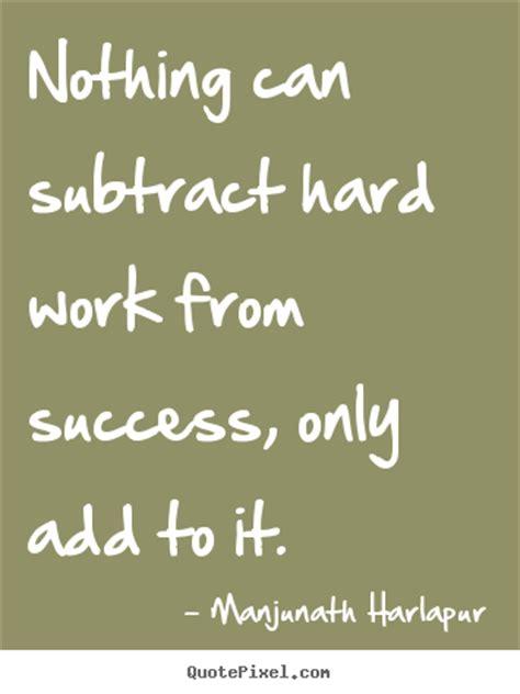 success quotes   workplace quotesgram
