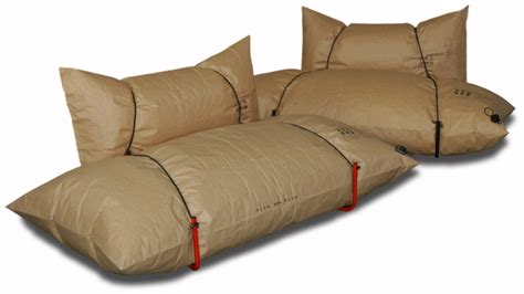 blow up sofa bed blow up sofa bed smalltowndjs com