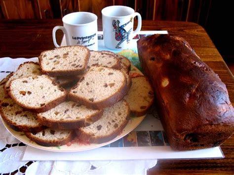 cuisine regionale 107 best images about manger belge on