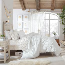 Girls Bedroom Ideas  Pbteen