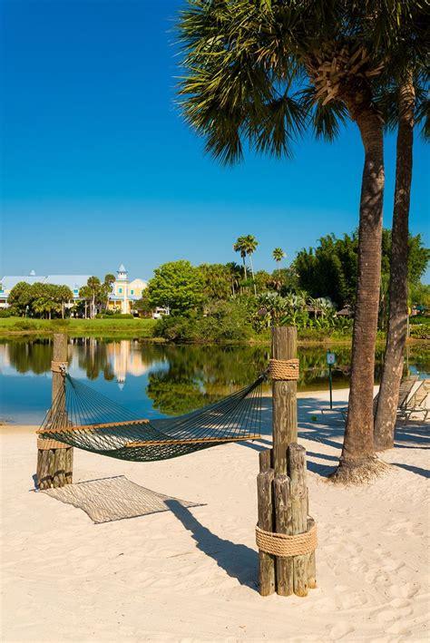 Best 25 Caribbean Beach Resort Ideas On Pinterest