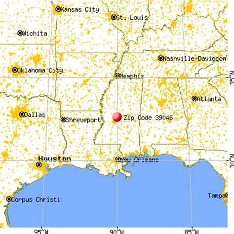 zip code canton mississippi profile homes